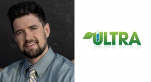 Ultra Chemical Expands Coverage