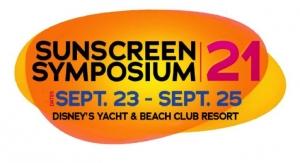 Sunscreen Symposium Organizers Seek Presentations