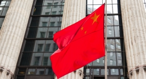 China Considers CBD Cosmetic Ban