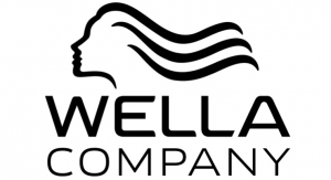 Wella Digs Into Gender Equity in Professional Beauty