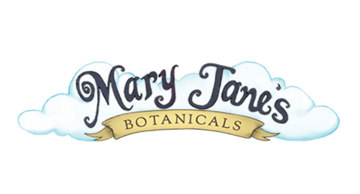 Mary Jane's Botanicals: Unique Formulations Hand-Crafted with Premium Ingredients