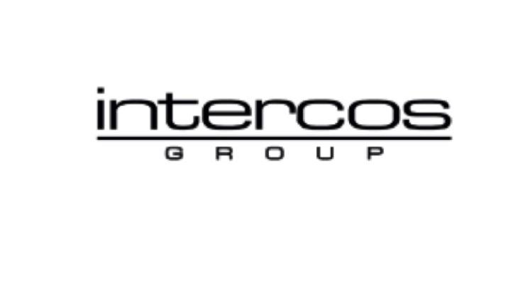 Intercos Seeks Beauty Solutions