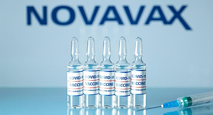 Jubilant, Novavax Enter COVID-19 Vaccine Partnership