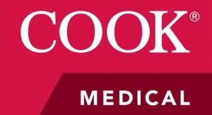 FDA Breakthrough Status Granted to Cook Medical