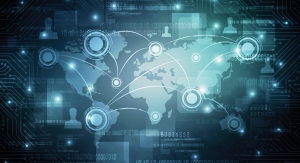 Securing Your API Supply Chain: Three Keys to Success