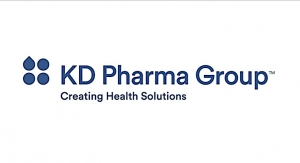 KD Pharma Acquires Rohner AG Manufacturing Assets