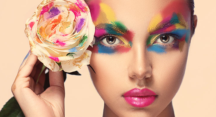 Contract Manufacturing Trends in Beauty & Personal Care