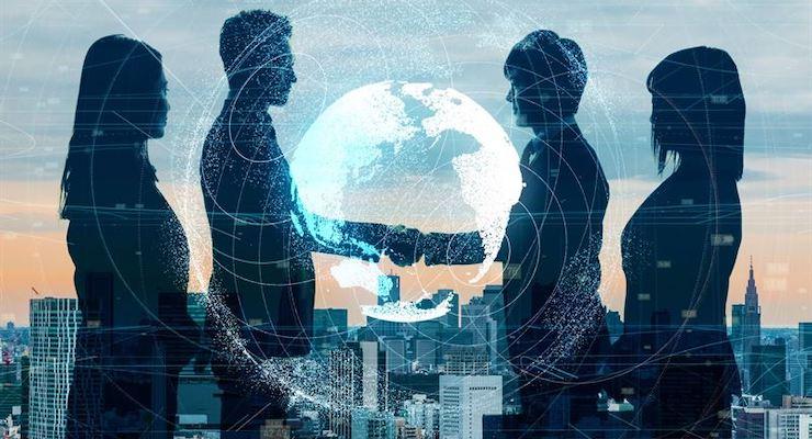 Probi and Sinopharm Enter Strategic Partnership in China