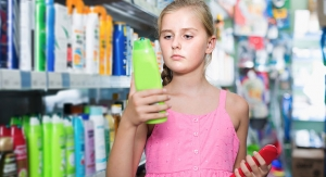 Formulating with Alternatives In Personal Care Products