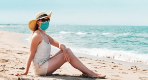 The Forecast Brightens for Sun Care Makers