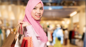 Southeast Asia's Beauty Players Adapt To Hold Shopper Attention