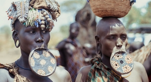 Aesthetic Treatments Come of Age in Africa