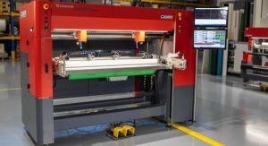 APR appointed US distributor for Camis