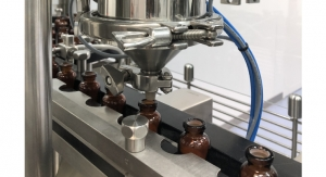 Steriline Delivers New Manufacturing Line to Bess Pro