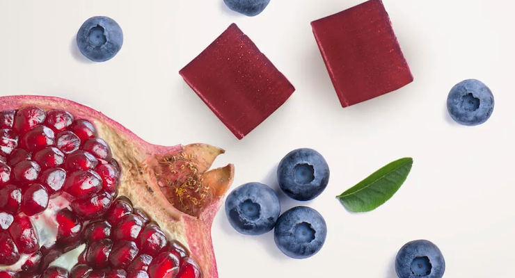 Humann Launches New SuperBeets Memory & Focus Chews