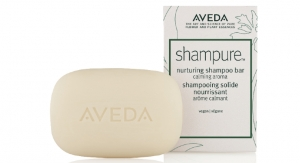 Aveda Partners with Charity:Water for Earth Month