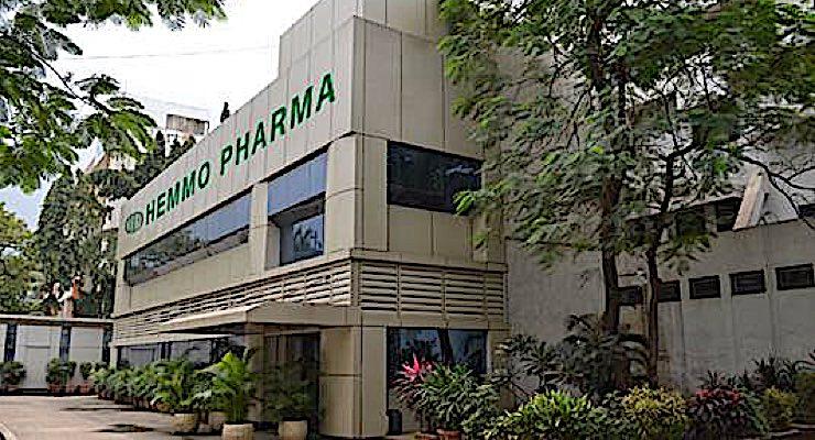 Piramal Pharma to Acquire Indian API Manufacturer Hemmo