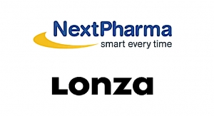 Lonza Completes Divestment of Sites to NextPharma