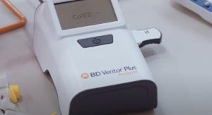 BD Gains EUA for Asymptomatic COVID-19 Screening via Rapid Testing