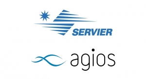 Servier Acquires Agios Pharmaceuticals' Oncology Portfolio