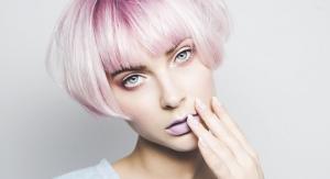 Sorbet Hair Paste