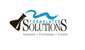 Formulated Solutions Appoints Ray Bodamer Ops VP
