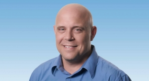 Formulated Solutions Appoints VP of Filling and Packaging Operations