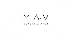 Mav Beauty Brands Demonstrates Resilience in 2020