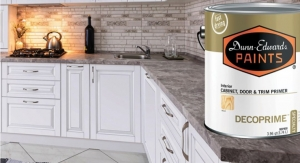 Dunn-Edwards Launches DECOPRIME