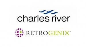 Charles River Acquires Retrogenix