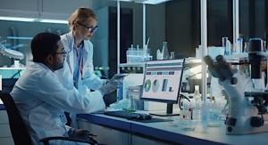 LabVantage Solutions Expands and Improves its Portfolio