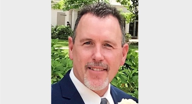 Colordyne announces addition of Wayne Peterson
