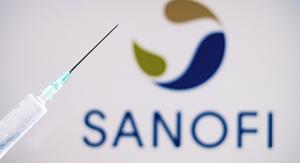 Sanofi to Build New $700M Flu Vaccine Facility in Canada
