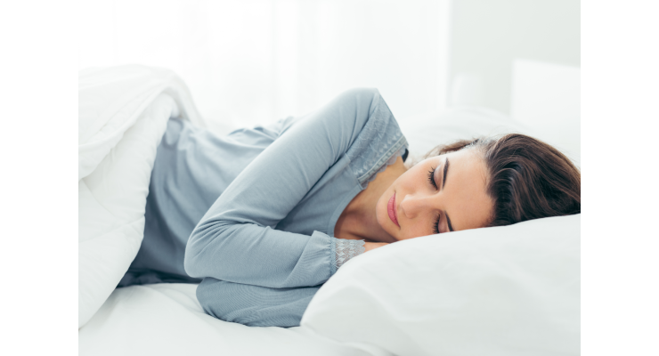 Philips Survey Reveals COVID-19's Negative Impact on Sleep Quality, CPAP Use