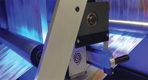 Why UV LED Curing is the Right Choice for Label and Package Printing