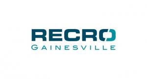 Recro Pharma Expands Business Development Team