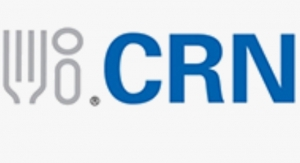CRN, ACI Announce Co-Chairs, Agenda Preview for 9th Annual Forum on Supplements