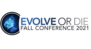 FTA announces schedule for expanded Fall Conference 2021