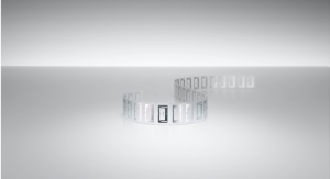 Avery Dennison Smartrac Launches Minidose U8 RAIN RFID Inlays for Pharma Applications