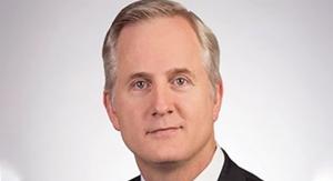 Coatings World Interviews Axalta CEO Robert Bryant