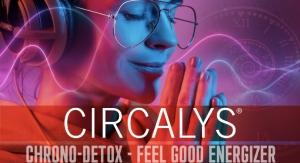Greentech Unveils Circalys