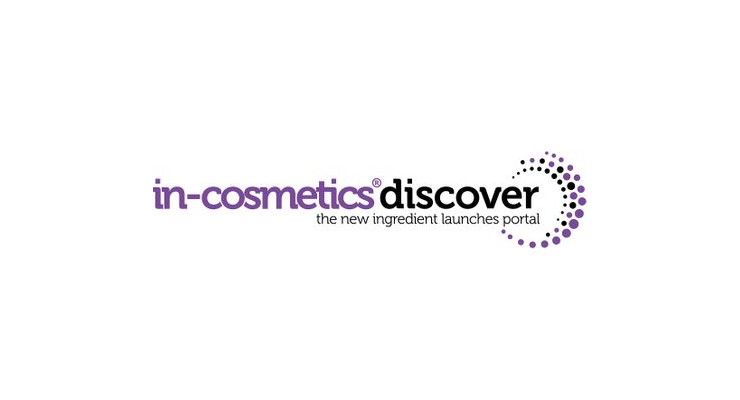 In-Cosmetics Launches Dedicated Digital Space—Discover