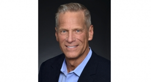 AHPA Hires Glenn Christenson as Director of Communications and Marketing