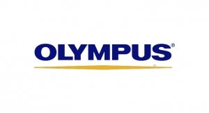 Olympus Corporation Opens Facility in Westborough, MA