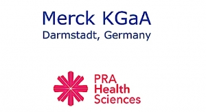 Merck KGaA Selects PRA's Remote Patient Monitoring Platform