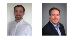 MacDermid announces two new global sales roles