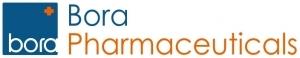 Bora Pharmaceuticals Adds Roller Compaction Capabilities