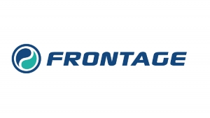 Frontage Expands Capabilities at its Clinical Site in Secaucus, NJ
