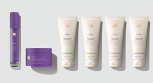 European Wax Center Tackles the 'Between' Routine