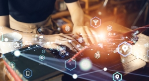 Digital Transformation for Quality and Manufacturing